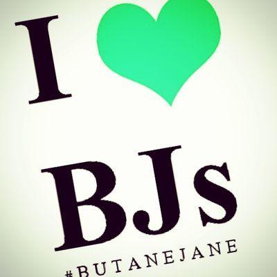 Butane Jane Butanejane Twitter