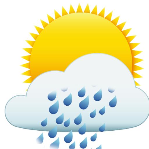 Cork Harbour Weather Corkharbourwx Twitter