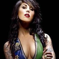 @GTA_Expert9 hd profile photos