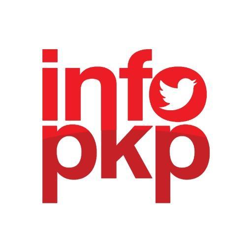 infopkp