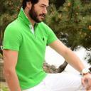 Mustafa Akgül (@02_ibrahim15) Twitter