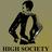 High Society Resale
