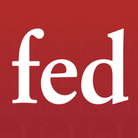 Federalistes