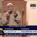 ابومالك حسين جمال (@01118206588_1) Twitter