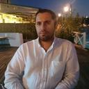 Ugur Ozdemır (@05ozdemirR) Twitter