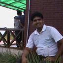 Mithun Roy (@01558280961roy) Twitter