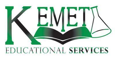 Kemet Education