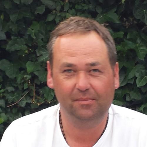 Robert Muller
