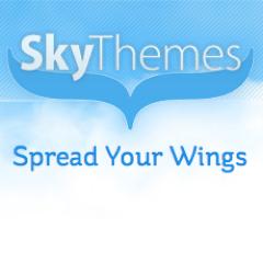 SkyThemes