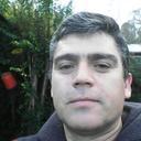 Alfredo Carrasco (@02111966A) Twitter