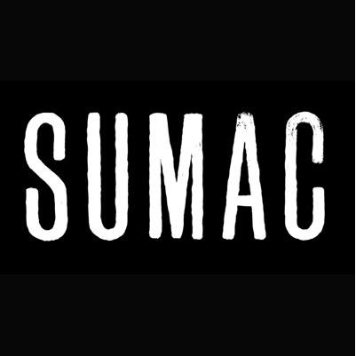 SUMAC band