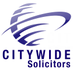 Image result for City Wide Solicitors