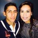 Manuel Valdivia  (@2309Felipe) Twitter