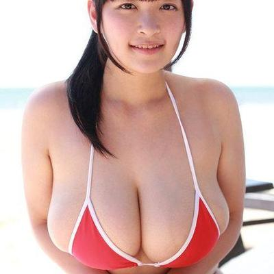 asian webcam live