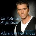 Potrillas Argentina  (@AlexoficialArg) Twitter