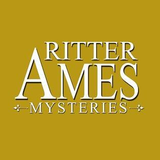 Ritter Ames