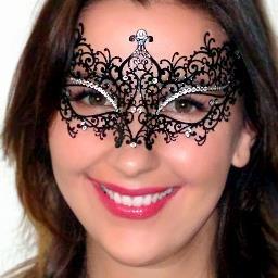 Mask Shop Australia Venfanmasks Twitter
