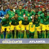 jamaicanfootballers