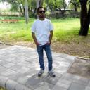 govind tiwari (@11govind11) Twitter