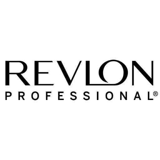 @RevlonPro