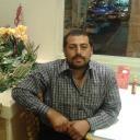 ابو عبد الرحمن  (@0502295442Abd) Twitter