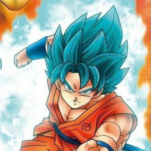 Os poderes de luta em Dragon Ball