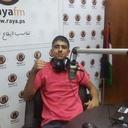ahmed mousa (@0598241206Con) Twitter