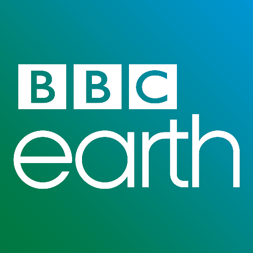 @BBCEarthLatam