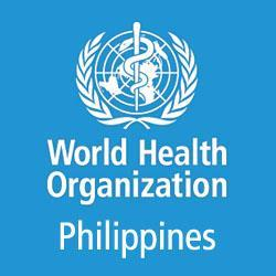 World Health Organization Philippines