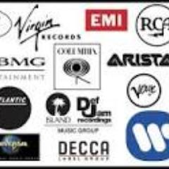 Jinx-MusicMedia