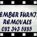 September Removals (@0823435885) Twitter