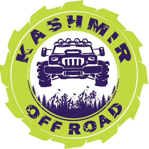 Kashmir Off Road