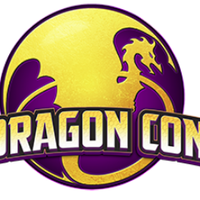 Dragon Con Media | Social Profile
