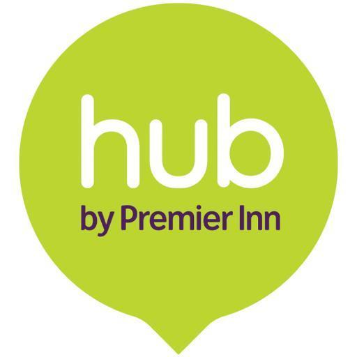 Hub By Premier Inn Hubhotels Twitter