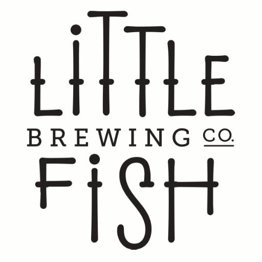 Little Fish Pint Night @ Cappy's | Loveland | Ohio | United States