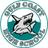 GCHS Sharks (@GCSharks) Twitter profile photo