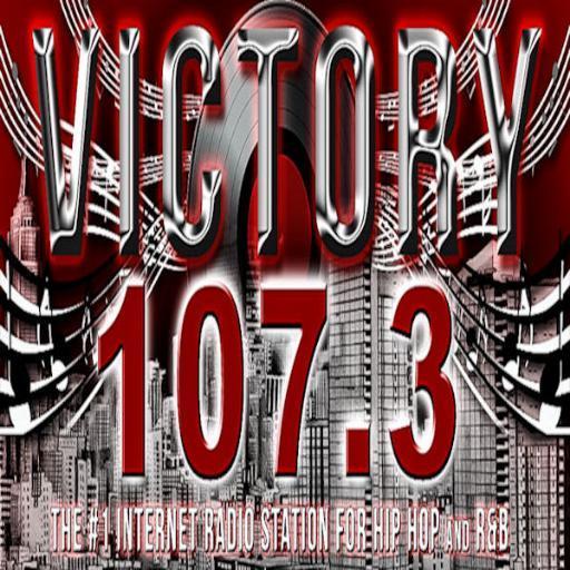 VICTORY 107.3
