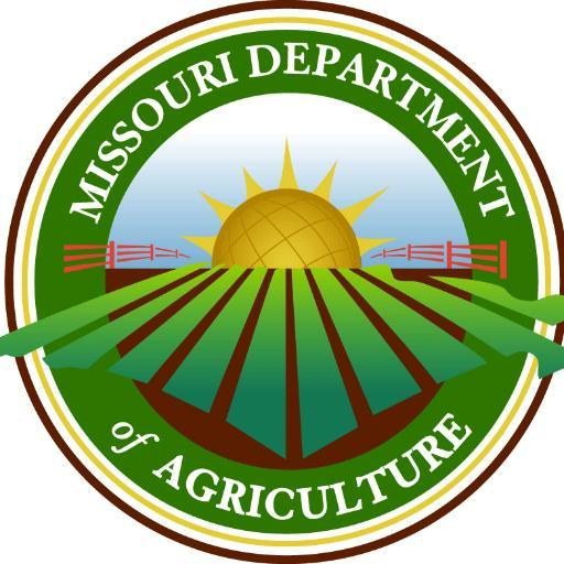 @MoAgriculture