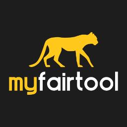 myfairtool