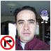 Skepticus Profile picture