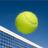 tennisfanSG