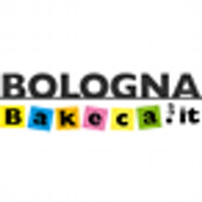 Bakeca Incontri Bologna