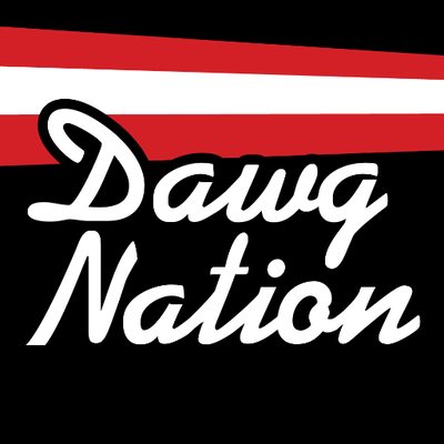 dawgnation periscope profile