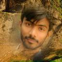 muhammad Sajjad (@0313_2339516) Twitter