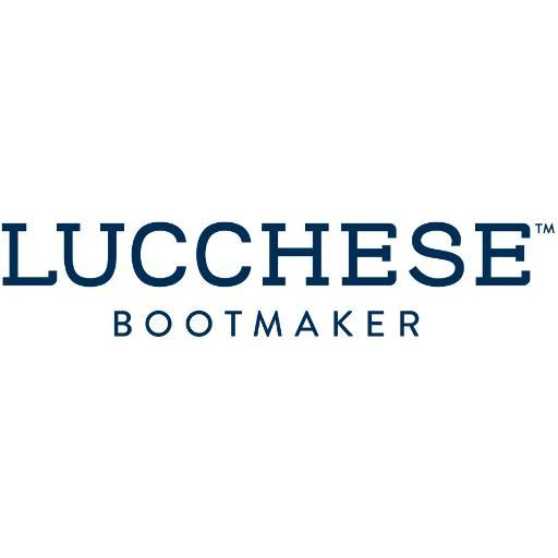 @Lucchese1883