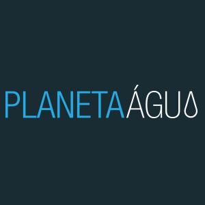 @planetadocol