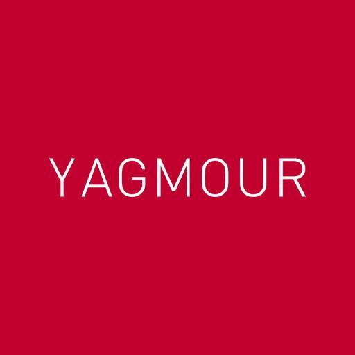 @Yagmouroficial