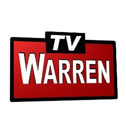 TV Warren on Twitter: \