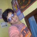 Aditya Pandey (@00a8e6021542424) Twitter