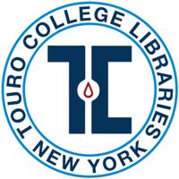 Touro Libraries